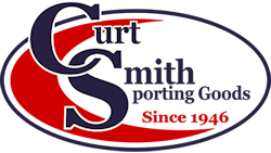 Curt Smith Sports