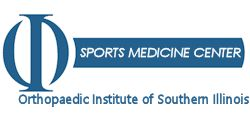 Sports Medicine Center Orthopaedic Institute of Southern Illinois