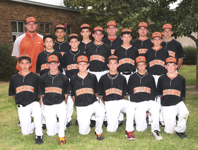 2012-Class-L-Baseball-4th-Place-Herrin