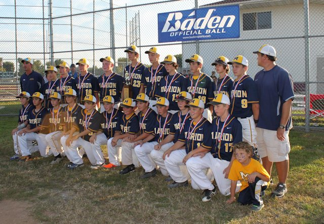 2013-Class-L-Baseball-1st-Place-Marion