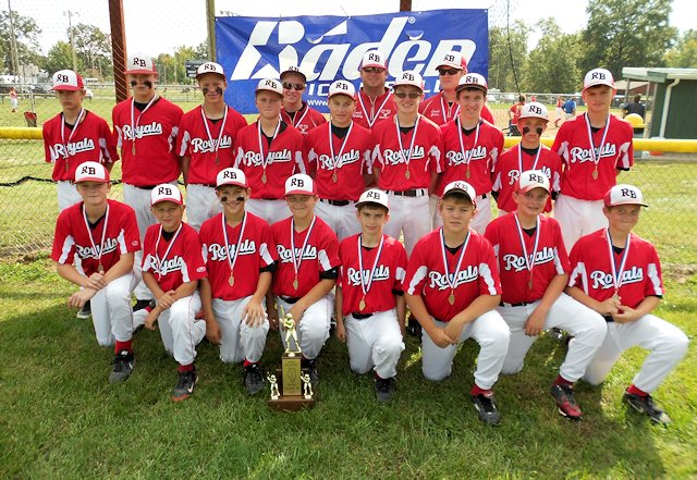 2013-Class-M-Baseball-4th-Red-Bud