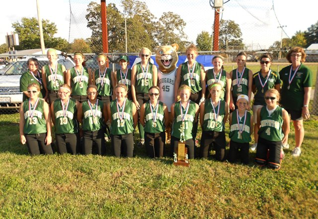 2013-Class-M-Softball-2nd-Smithton