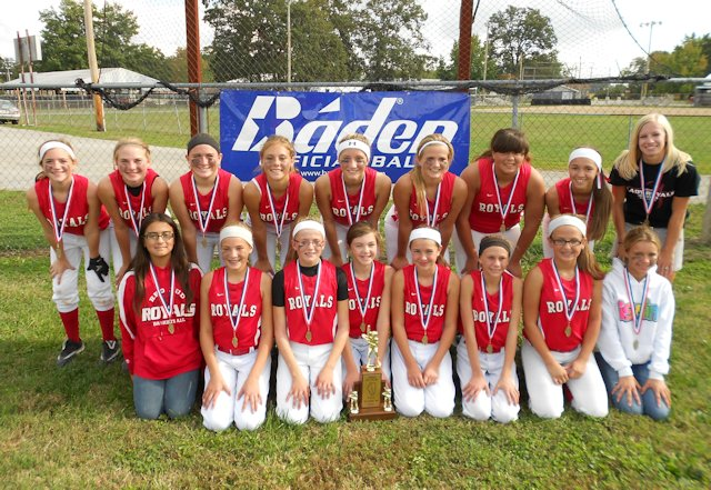 2013-Class-M-Softball-3rd-Red-Bud