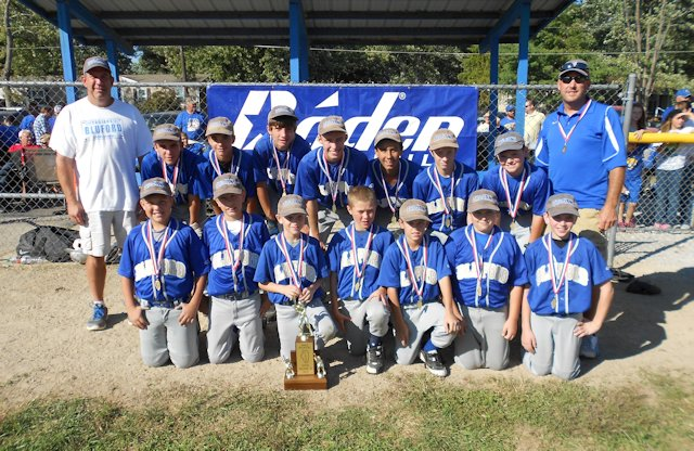 2013-Class-S-Baseball-3rd-Place-Bluford