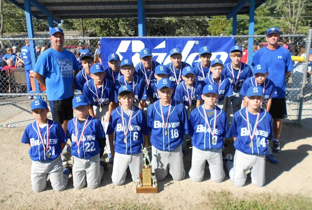 2013-Class-S-Baseball-4th-Place-Steeleville