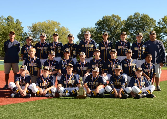 2014-Class-L-Baseball-4th-Place-Marion