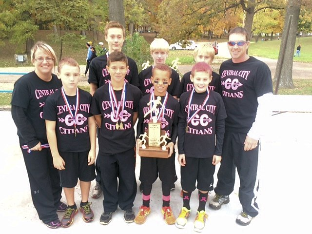 2014-Class-S-Boys-Cross-Country-3rd-Place-Central-City