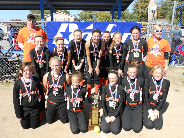 2012-Class-S-Softball-2nd-Place-Central-City
