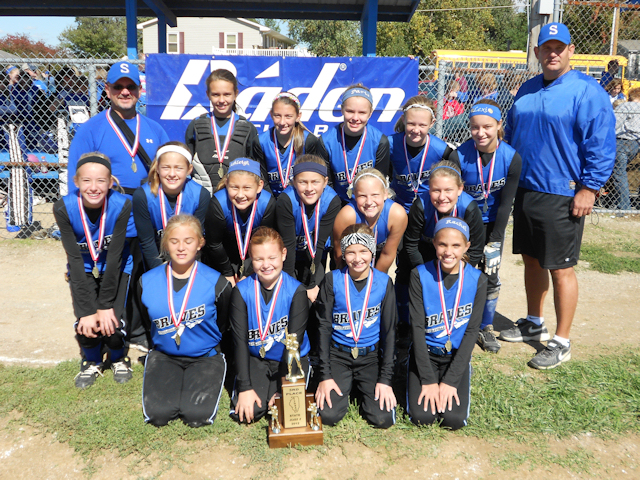 2012-Class-S-Softball-3rd-Place-Steeleville