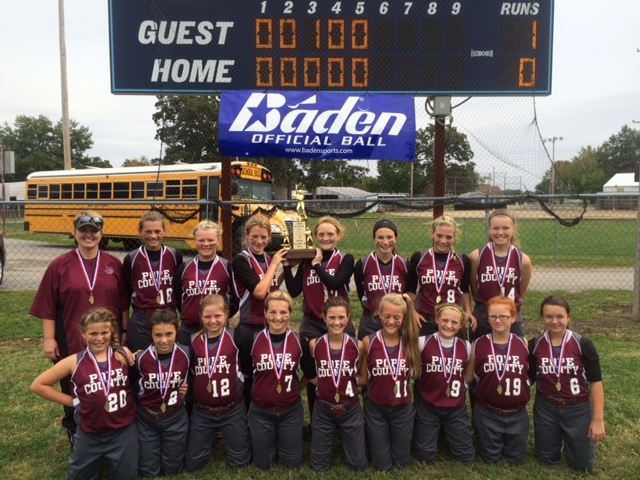 2014-Class-M-Softball-3rd-Pope-County