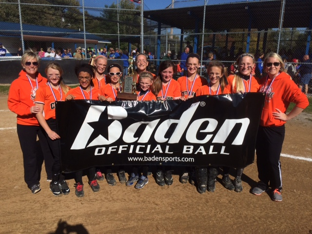 2014-Class-S-Softball-3rd-Place-Central-City