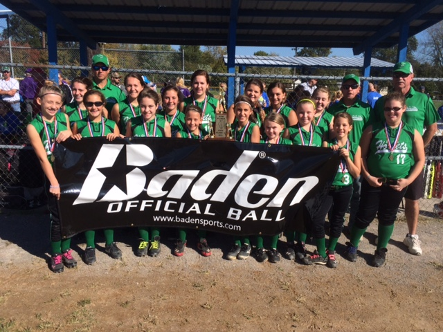 2014-Class-S-Softball-4th-Place-St-John-Chester
