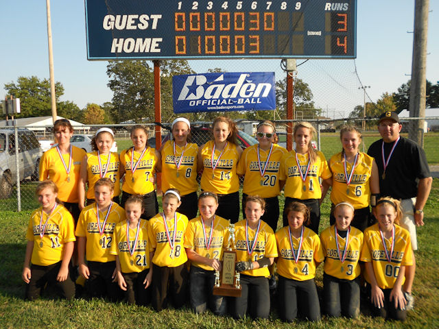 Class-M-Softball-2nd-Place-Goreville
