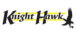 Knight Hawk